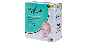 rascal-and-friends-diapers